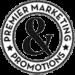 Premier Marketing & Promotions